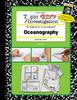 Nc ti oceanography rach jun27 layout 1 (page 02)