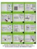 Nc ti oceanography rach jun27 layout 1 (page 03)