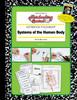 Nc humanbodysystems nov11 layout 1 (page 02)