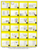 Nc homophones val oct 10 layout 1 (page 03)