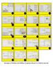 Nc prefixessuffixes oct 15 layout 1 (page 03)