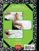 Nc lifescience2 class oct3 final layout 1 (page 01)