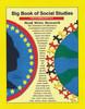 Bb social studies