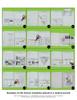 Nc lifescience cells sep3 2014 final layout 1 3