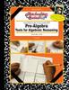 Nc pre-algebra nov10 layout 1 (page 02)-2