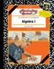 MS/HS Math Bundle