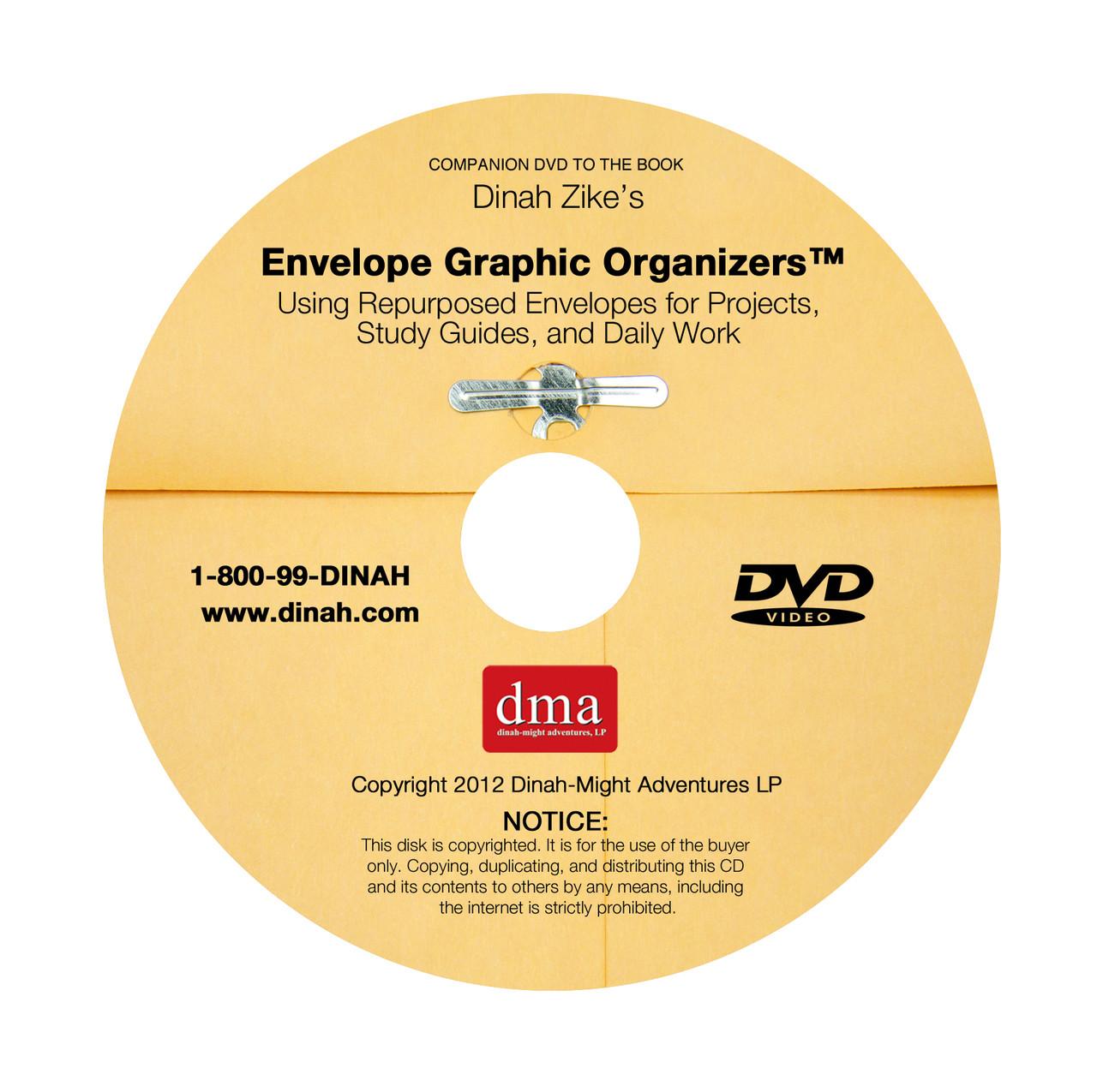 Ego dvd