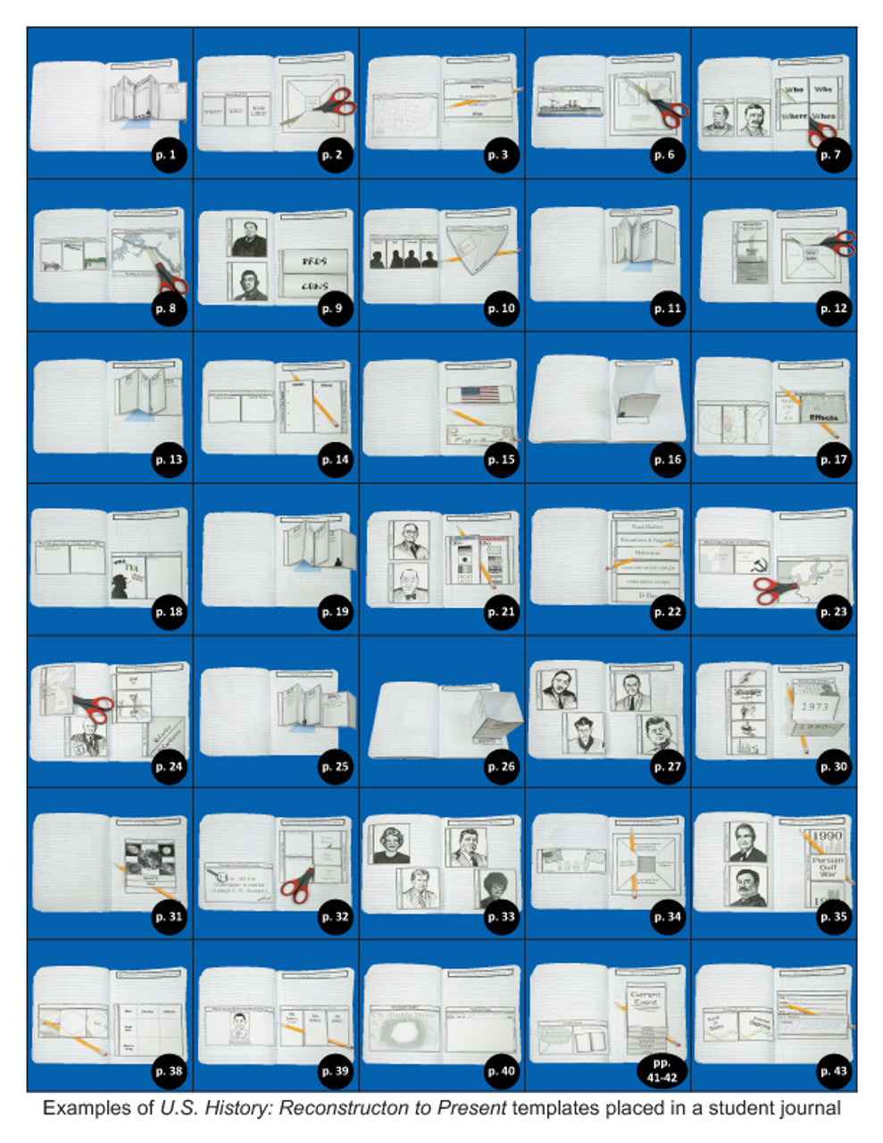 Nc us history 2 april23 layout 1 (page 03)