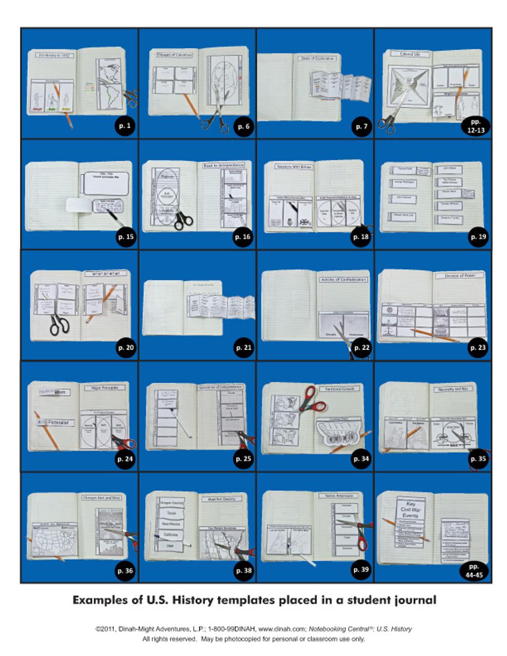 Nc ushistory oct15 layout 1 (page 03)