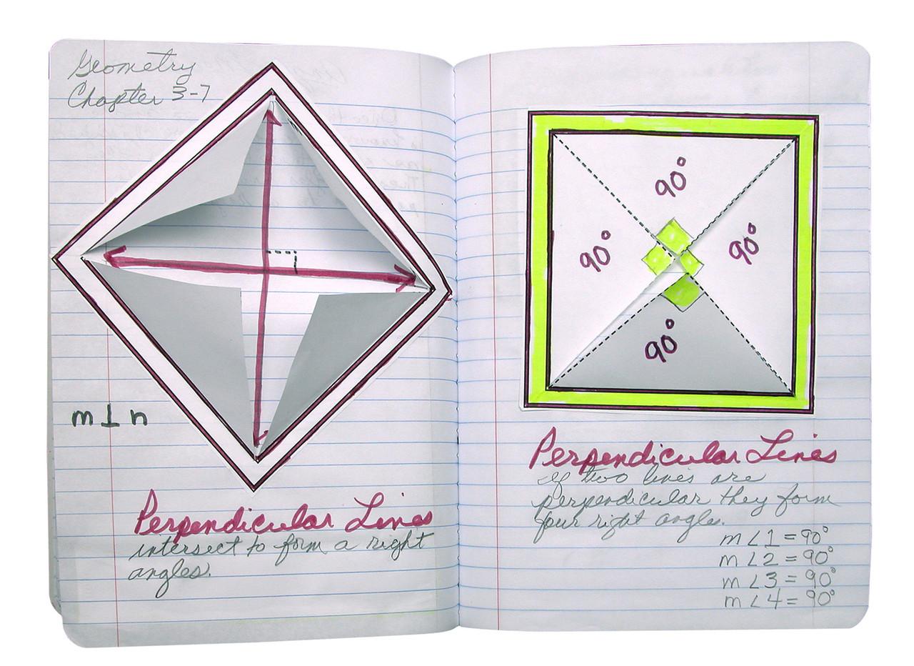 Nbf example math