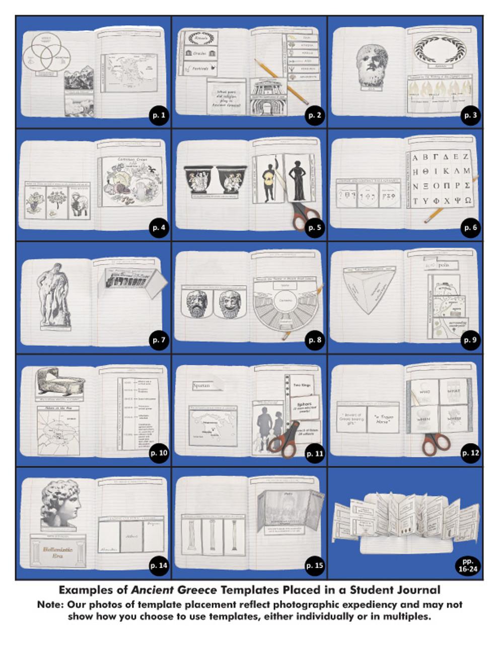 Nc ti greece oct16 layout 1 (page 03)