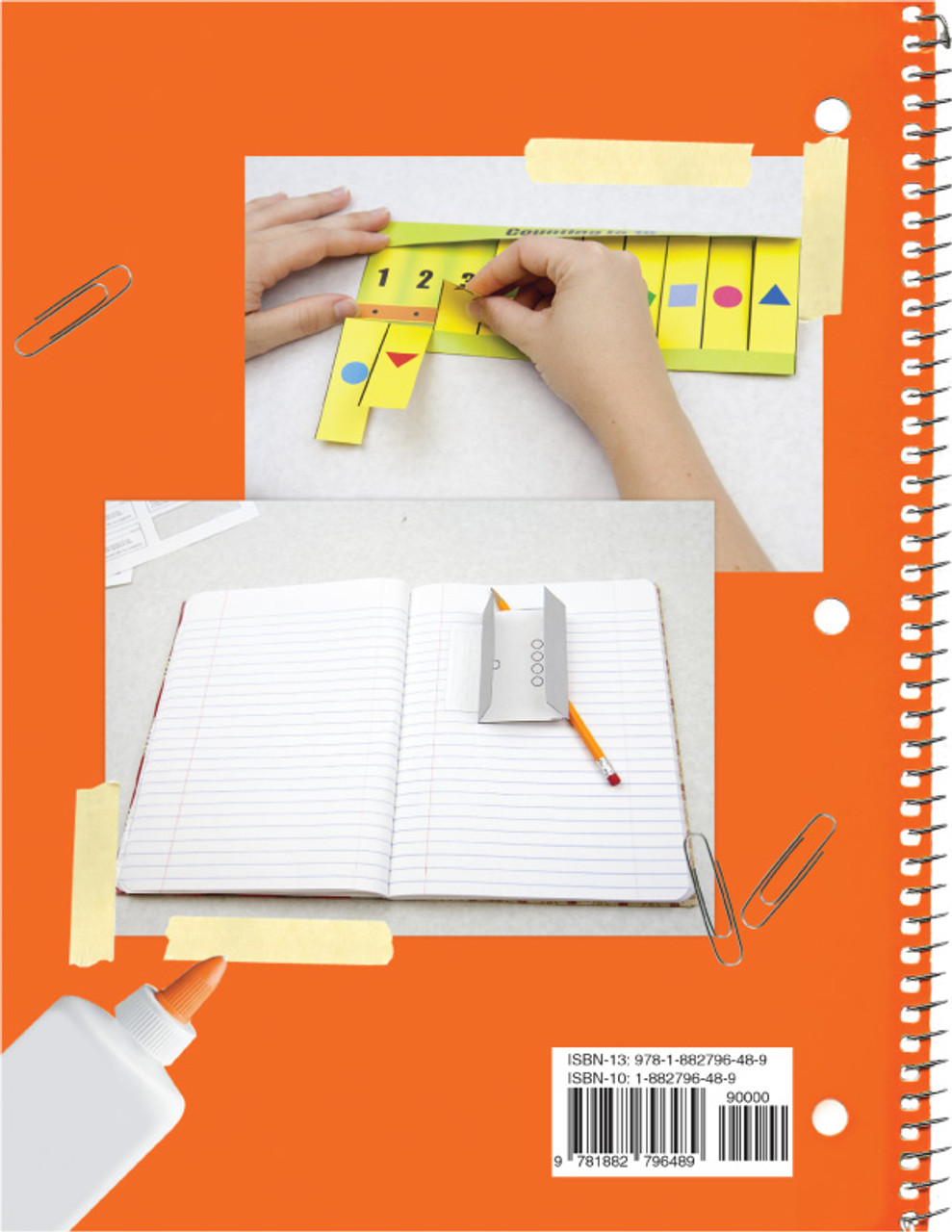 Nc mathmanip sums10 sept19 layout 1 (page 01)