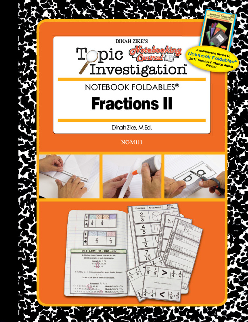 Nc ti fractions ii val aug1 layout 1 (page 02)