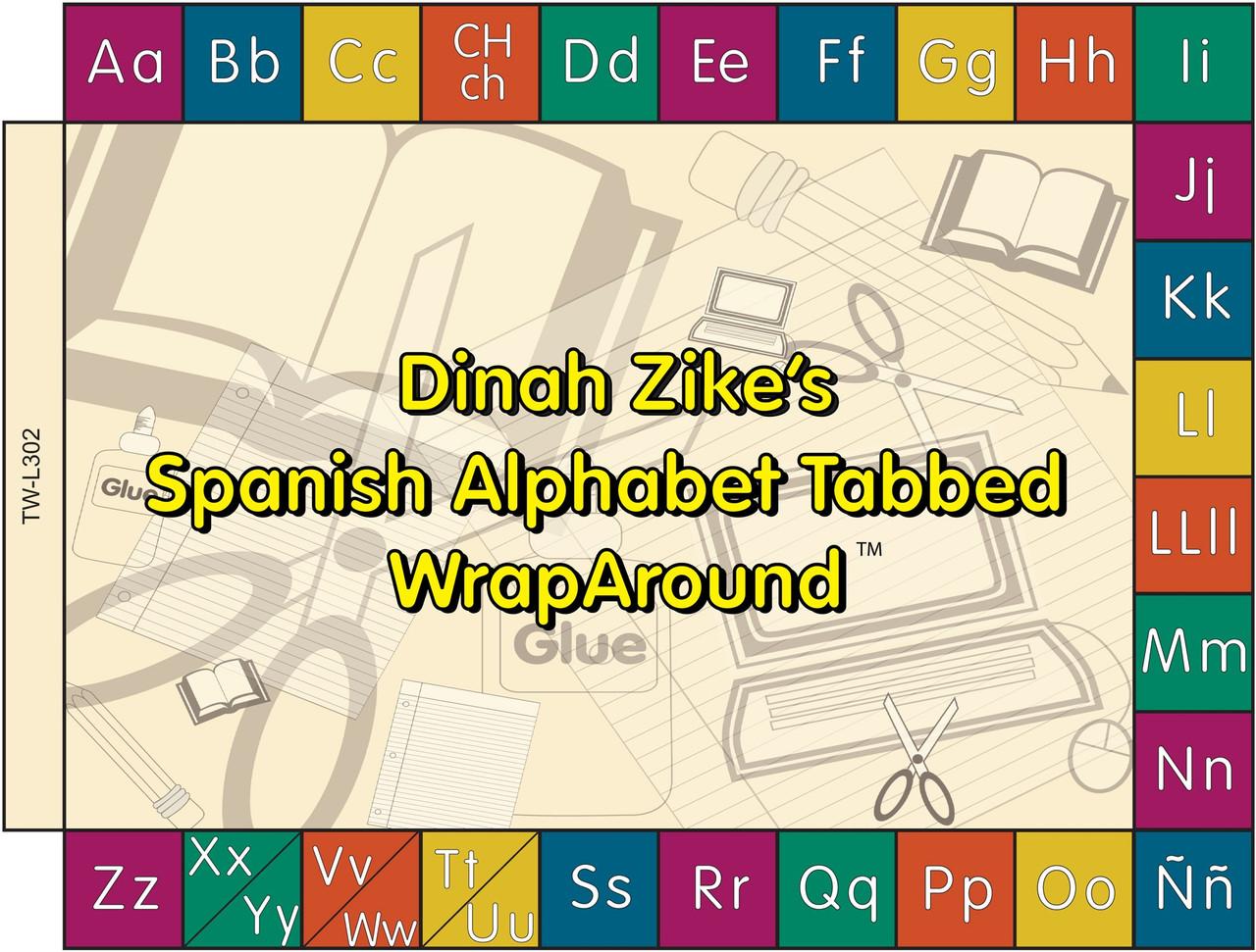Twa book generic spanish cover-2