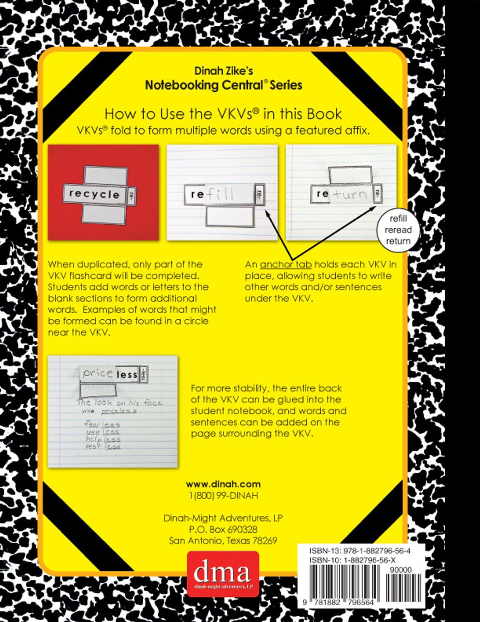 Nc prefixessuffixes oct 15 layout 1 (page 01)