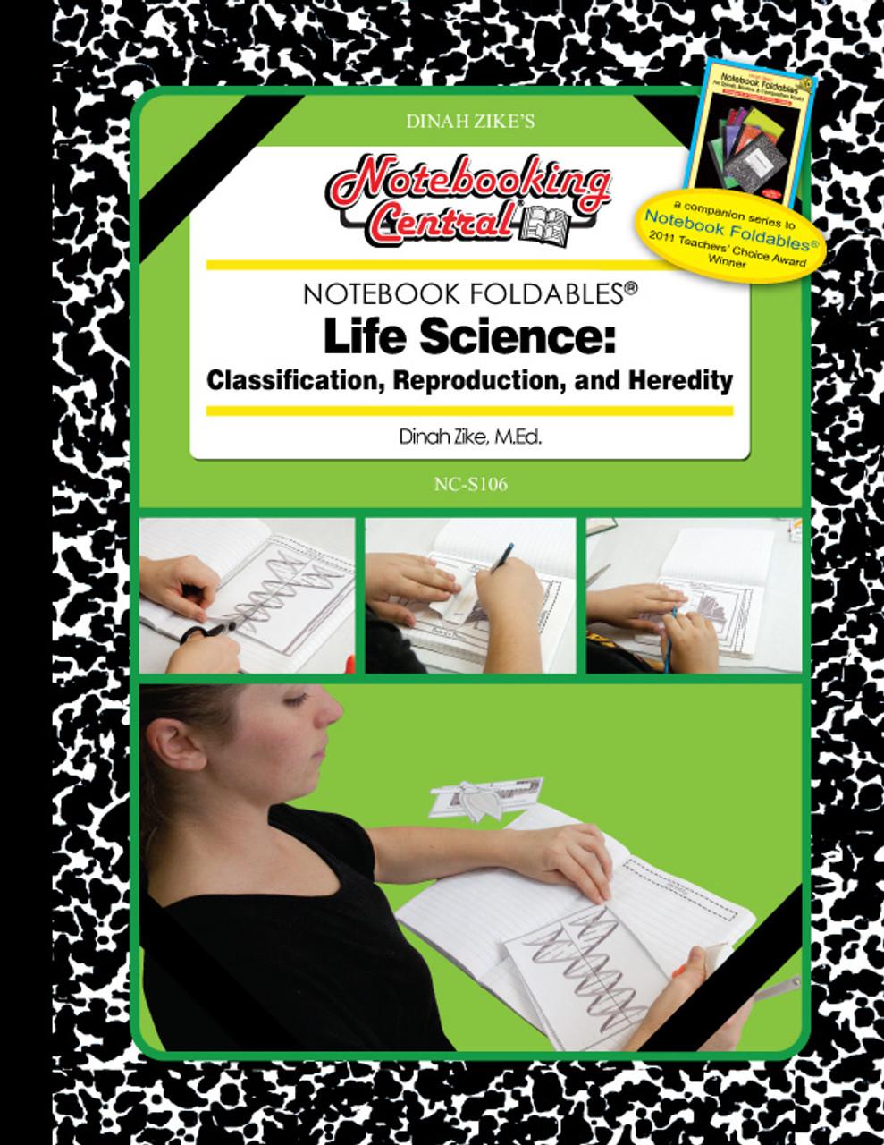 Nc lifescience2 class oct3 final layout 1 (page 02)