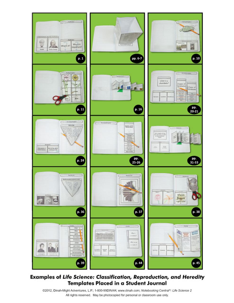 Nc lifescience2 class oct3 final layout 1 (page 03)