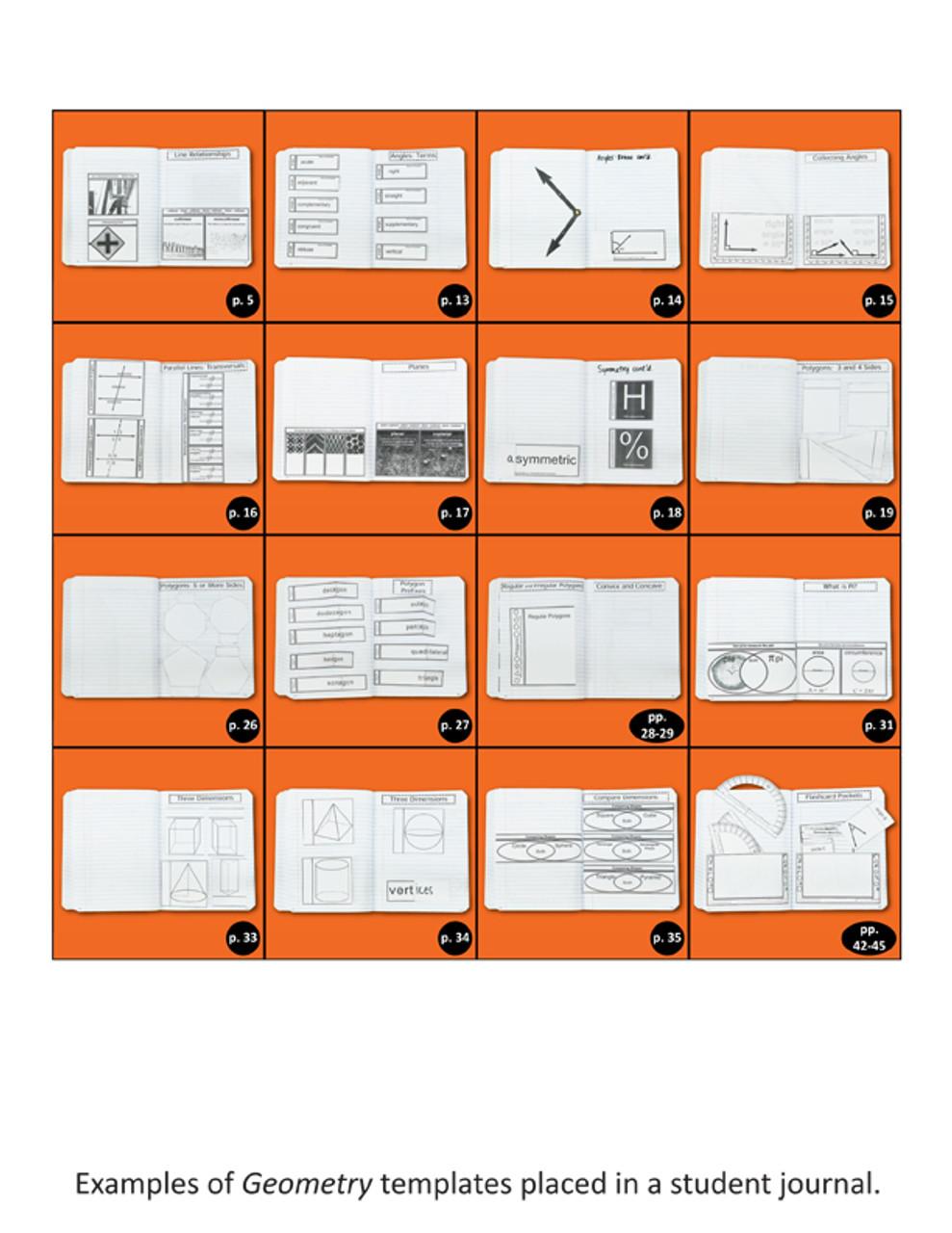 Nc geometry nov10 layout 1 (page 03) copy
