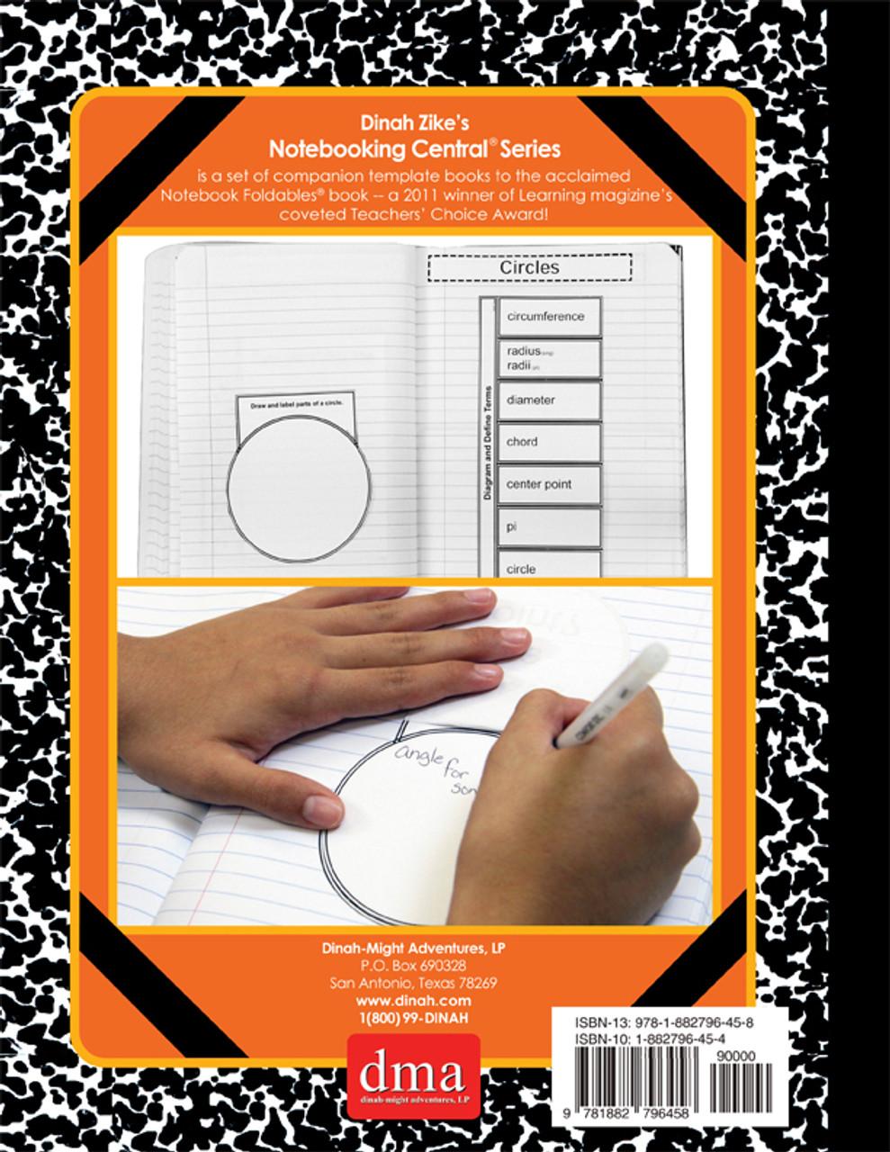 Nc geometry nov10 layout 1 (page 01) copy