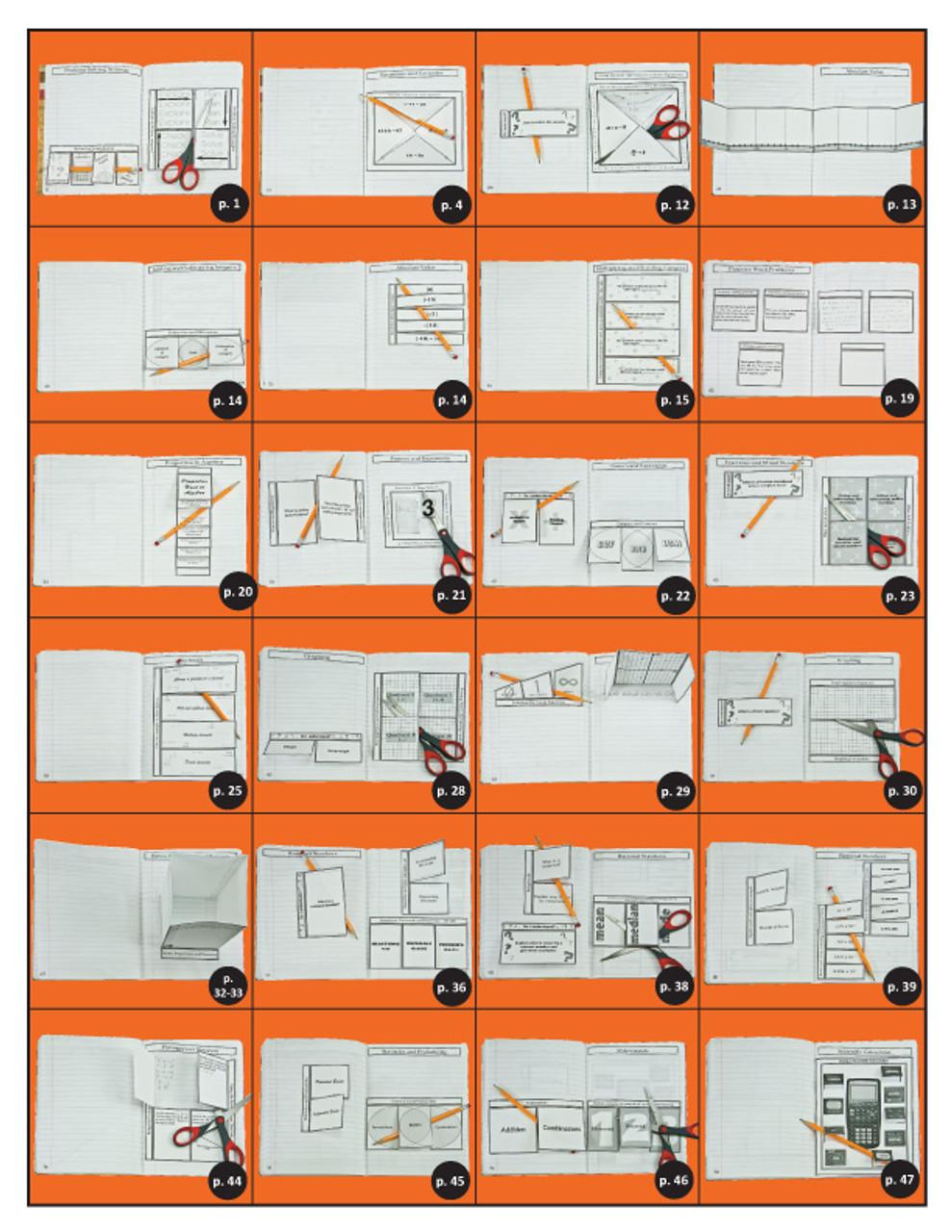 Nc pre-algebra nov10 layout 1 (page 03)