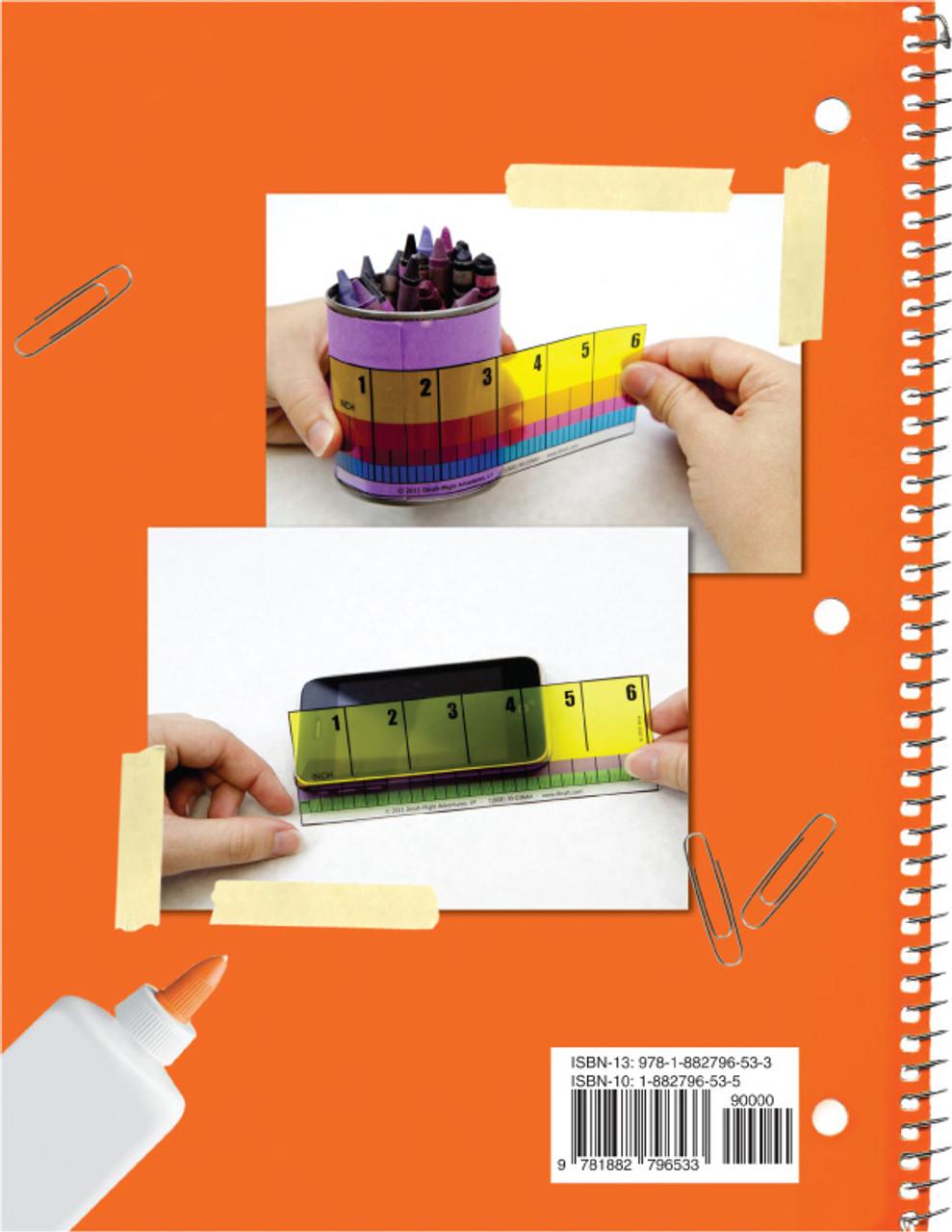 Nc manip rulers jan fc layout 1 (page 01)