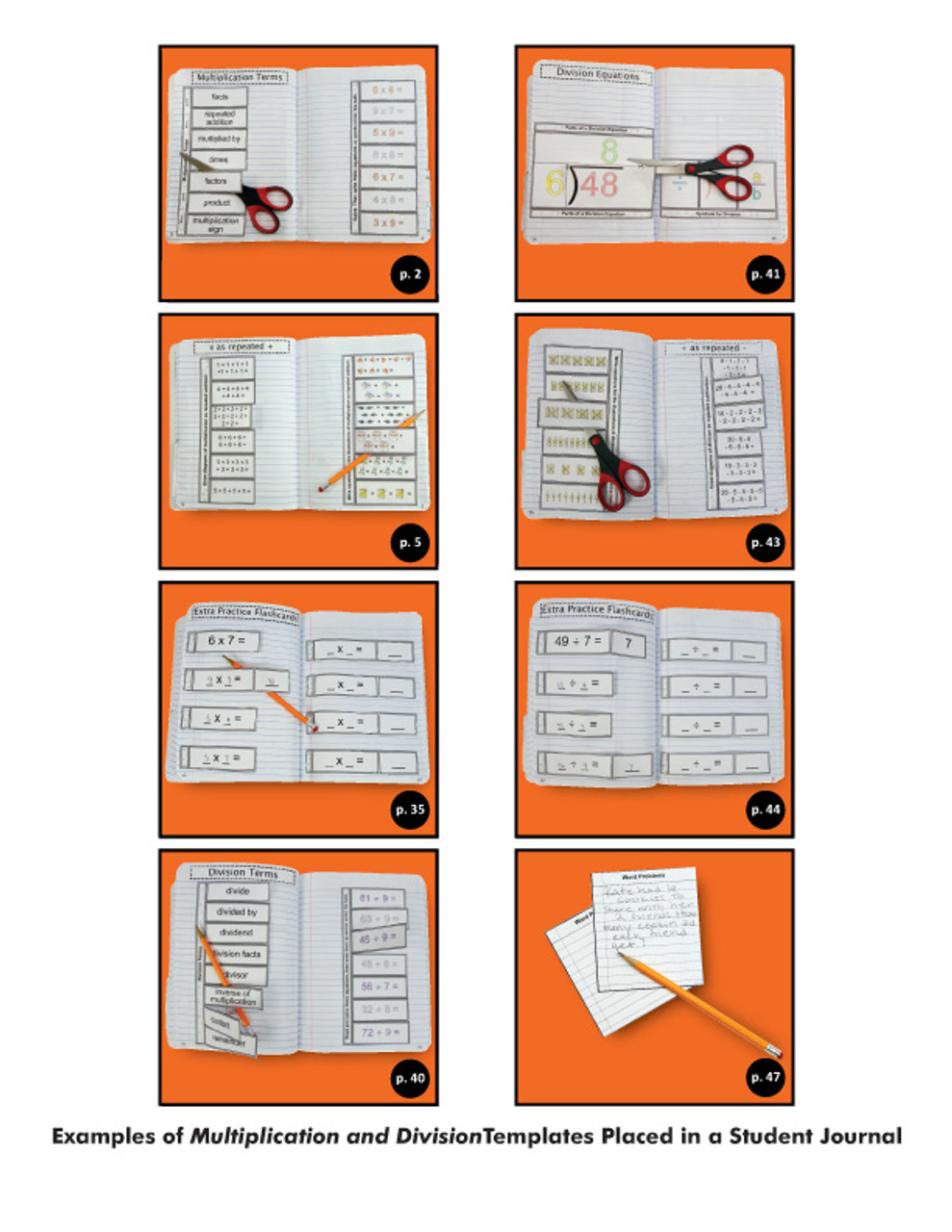 Nc mult-div val oct8 layout 1 (page 03)