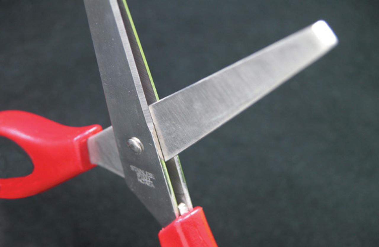 Scissors2  87410.1330314403.1280.1280