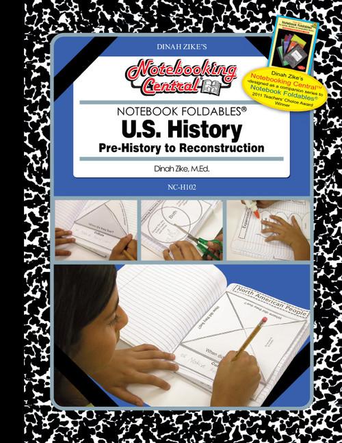 Nc ushistory oct15 layout 1 (page 02)