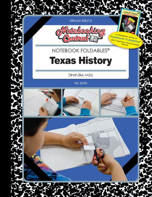 Nc  texas history val oct 10 final layout 1 (page 02)