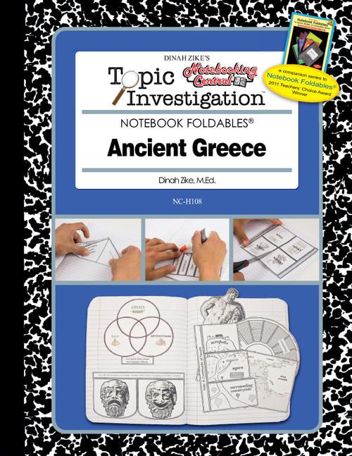 Nc ti greece oct16 layout 1 (page 02)