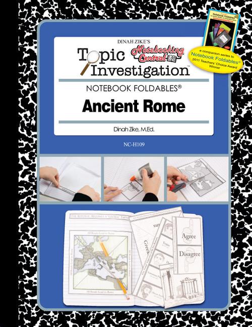 Nc ti rome rachelle sept18 jan layout 1 (page 02)