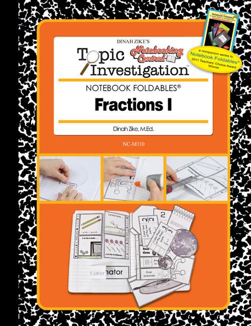 Nc ti fractions i aug1 nbc - fractions (page 02)