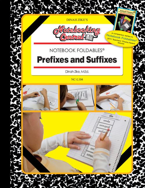 Nc prefixessuffixes oct 15 layout 1 (page 02)