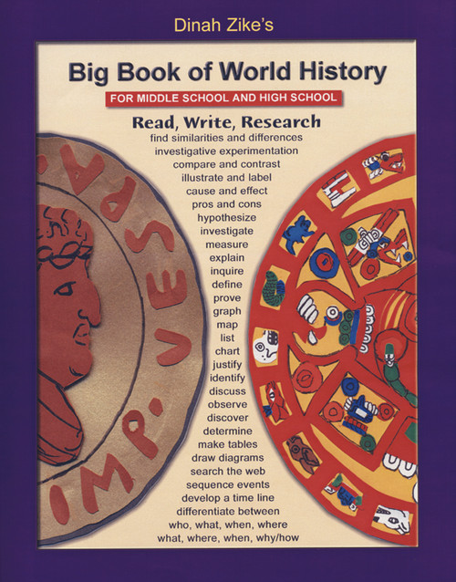 Bb world history