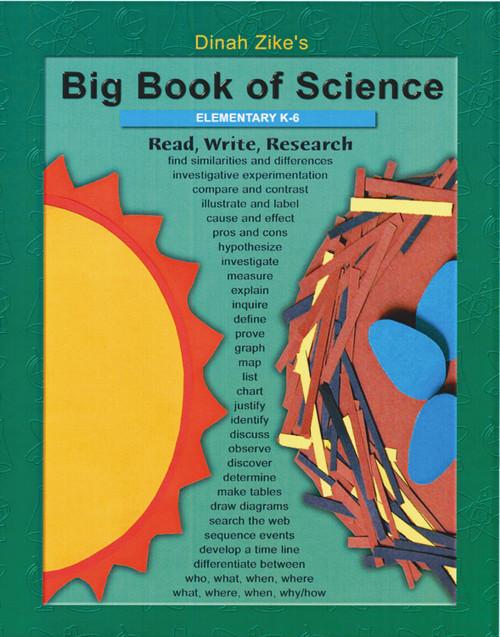 Bb science elem