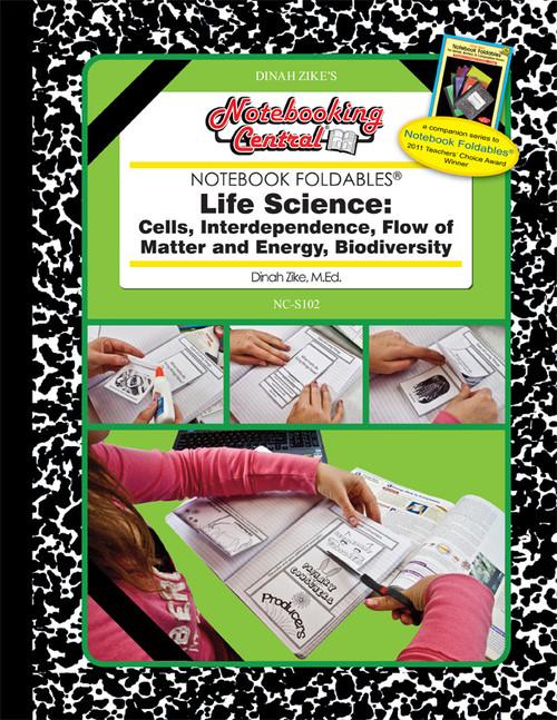 Nc lifescience cells sep3 2014 final layout 1 2