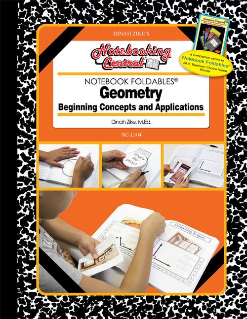 Nc geometry nov10 layout 1 (page 02) copy