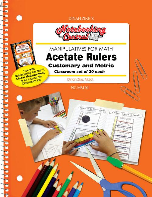 Nc manip rulers jan fc layout 1 (page 02)