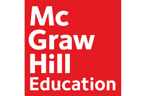 mgh-logo-web.png