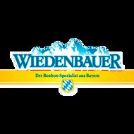 Wiedenbauer