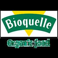 Bioquelle