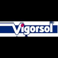 Vigorsol