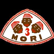 Tre Mori