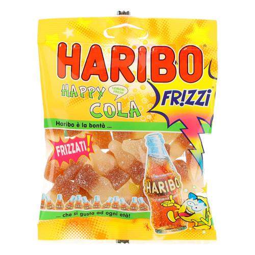 Haribo 100gx30 Happy Cola aspro