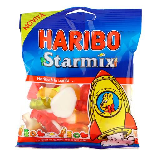 Haribo 100gx30 Starmix