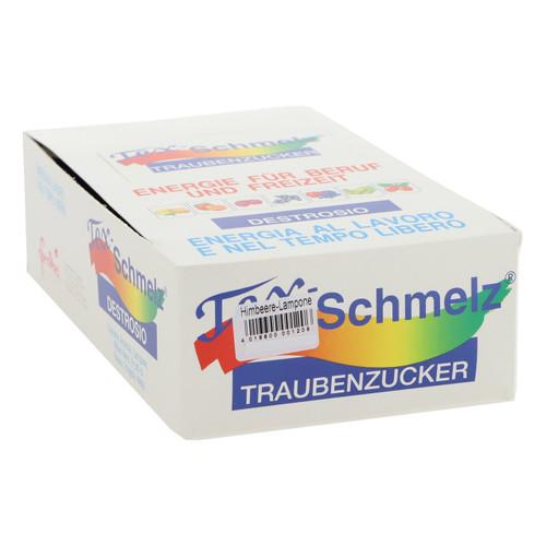 Foradori Tex Schmelz 33gx30 Lampone