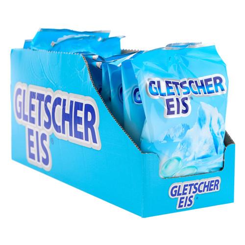 Gletschereis 200x14