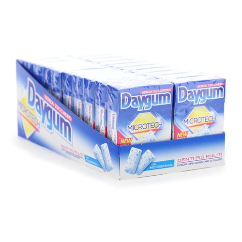 Daygum 30gx20 Microtech