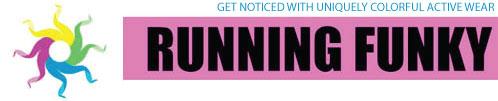 Running Funky
