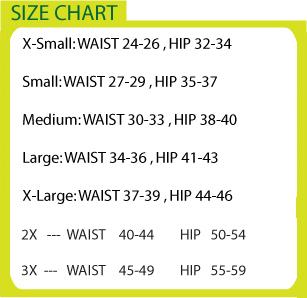 new-tights-chart.jpg